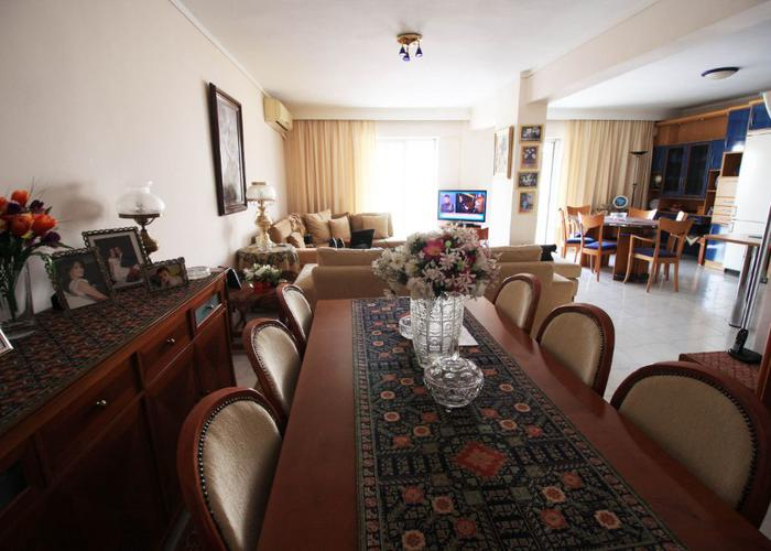 Apartment in Thessaloniki