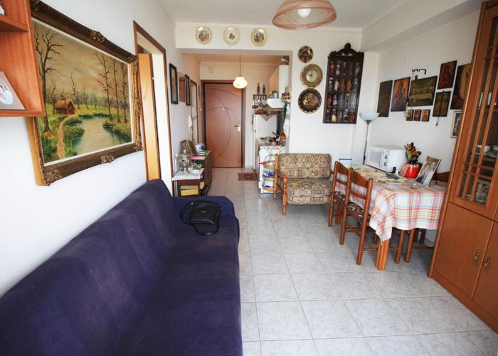 Apartment in Agia Triada Thessaloniki