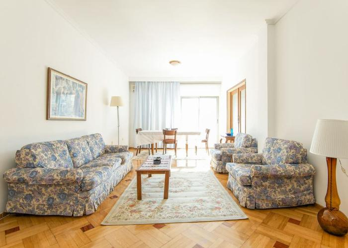Apartment in Kalamaria Thessaloniki