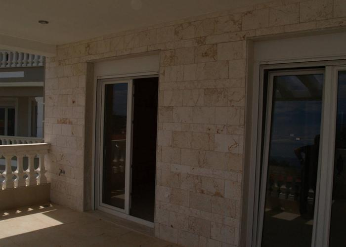 Townhouse Landis in Pevkochori Chalkidiki