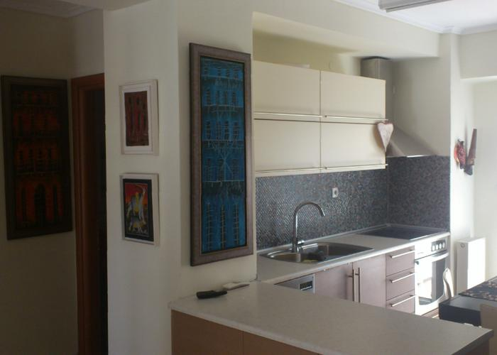 Apartment in Perea Thessaloniki