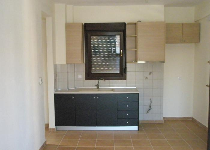 Apartment Engel in Nikiti Sithonia