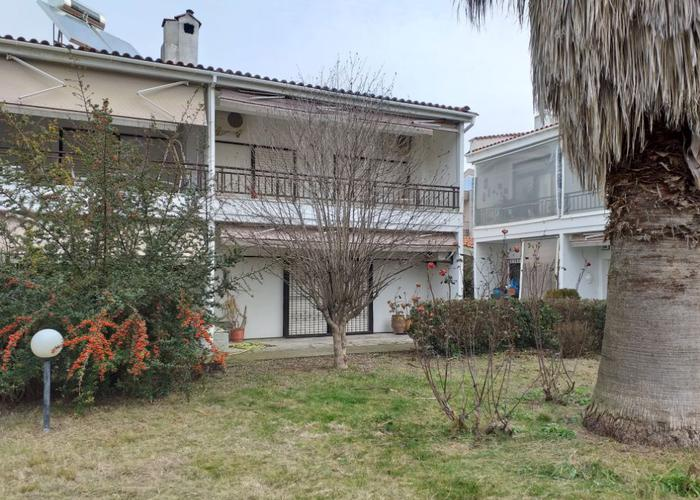 Townhouse in Perea Thessaloniki