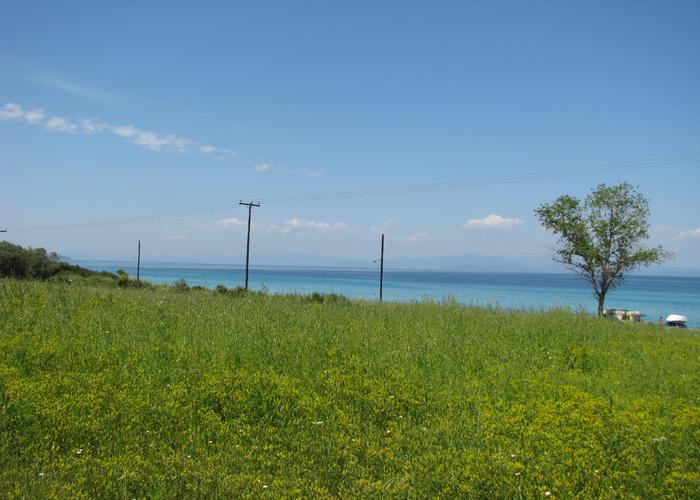 Land plot 63452868 in Kassandra Chalkidiki