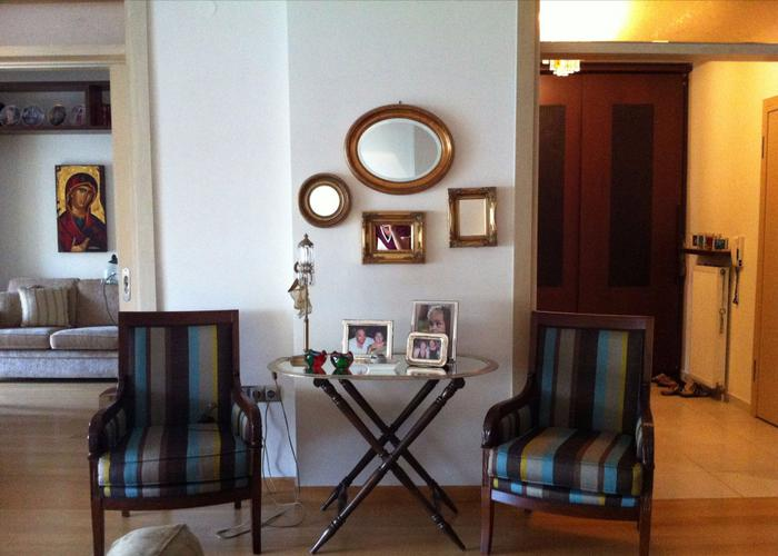 Apartment Paralia in Thessaloniki