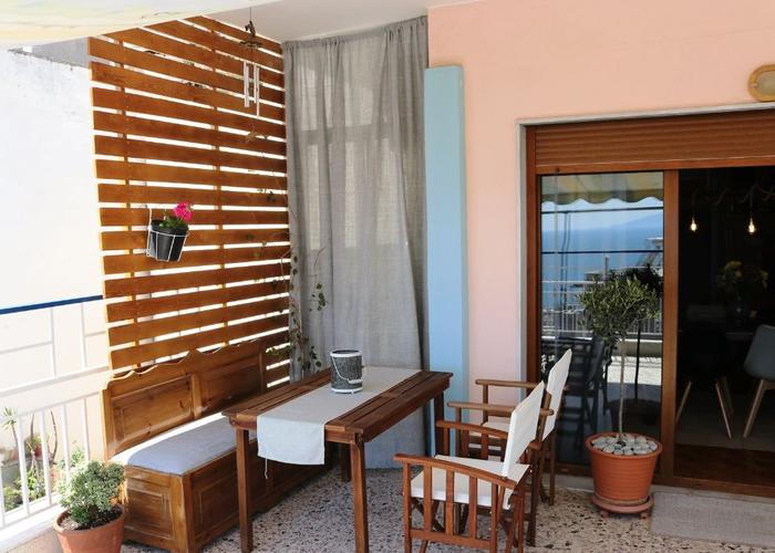 Apartment in Kavala
