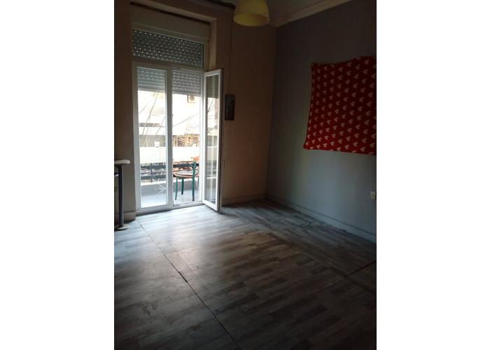 Apartment in Thessaloniki center