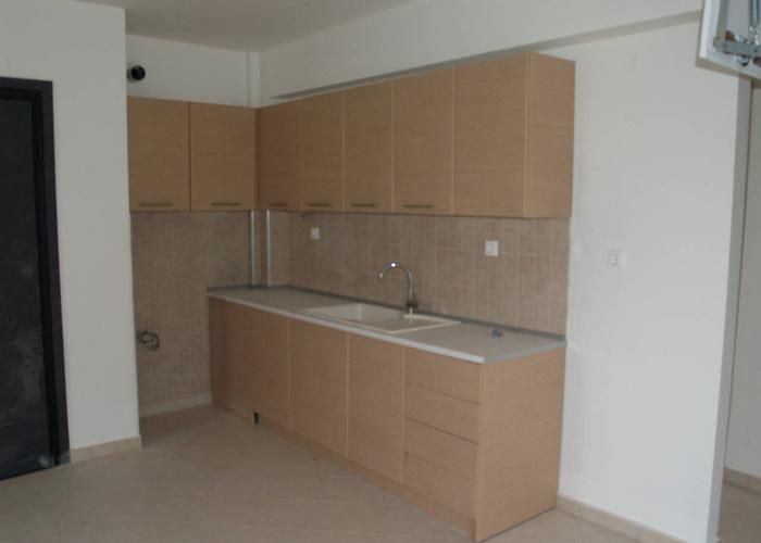 Apartments Diis in Nea Potidea